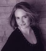 Debbie Harrell