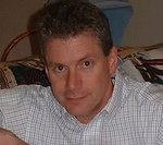 Dave Flavin