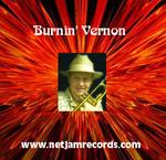 Burnin'Vernon