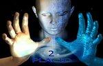 2 PLACID