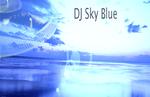 DJ Sky Blue
