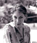 Elena Powell