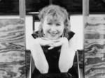 Marilyn Rucker