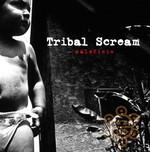TRIBAL SCREAM