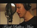 FRANK BAKKEN