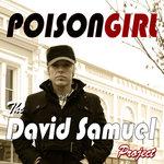 David Samuel
