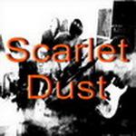 Scarlet Dust