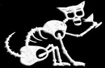 Dead Cat Lounge
