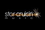 Star Cruisin Music