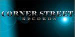 CornerStreet Records