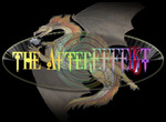The Aftereffekt
