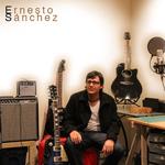Ernesto Sánchez