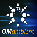 OMambient