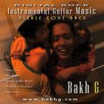 Bakh G