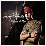 Johnny Whiteside