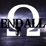 Endall