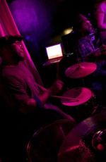 Damon Groove