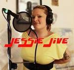 JESSiE JiVE