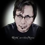 Rob Carrillo