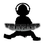 Y.E. Beatz