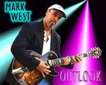 Marc West