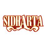 Sidharta