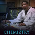 I Go Hard by chemiZtry - The Dope Beat Maker