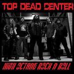 Top Dead Center