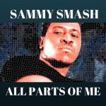 Sammy Smash