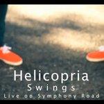Helicopria