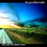 The Goodbye Radio