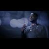 Light (feat. Madison Malone, Meghan Rose, & Gabe Burdulis) [Dir. Colton Stark]