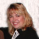 Elisabeth L. Genco