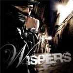 Wispers