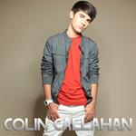 Colin Callahan