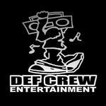DEF CREW
