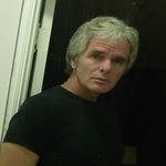 Jim Reeder