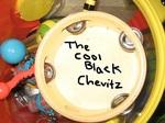The Cool Black Chevitz