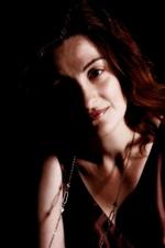 Heather Wilkey