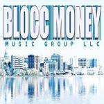 Blocc Money Music Group