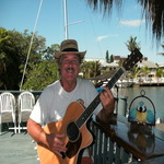 Jim Purtell, Songwriter