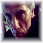 Ronald Alvin Kidd, Sr.