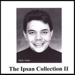 Phil Ipsan