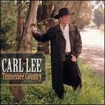 Carl Lee