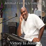 JEREMIAH fLEMING