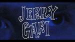 Jerry Gari