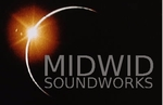 MIDWID SoundWorks