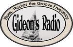 Gideon's Radio