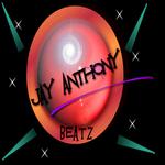 Jay Anthony