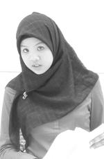 Syafiqah 'Adha Sallehin